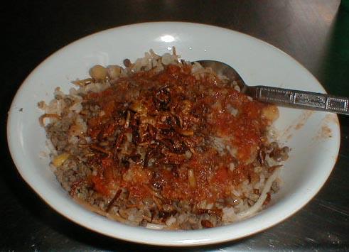 طبخ مصري -طبخ مصرى -الطبخ